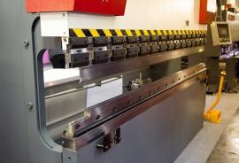 Pièces détachées machines outils Reims